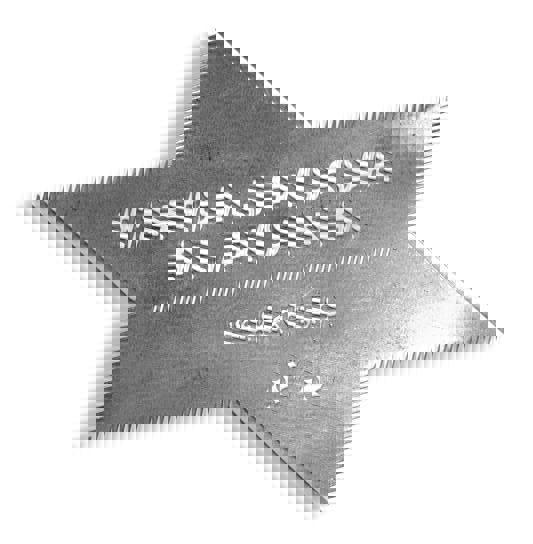 20111122-155102.jpg