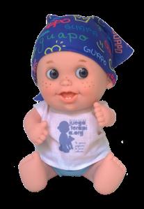 baby1-alejandro
