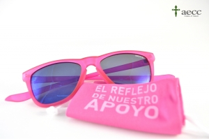 gafas-aecc-by-parafina-co