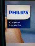 Entrevista para Philips ComparteInnovación