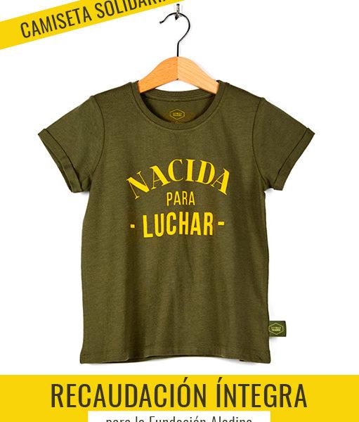 1-camiseta-nacida-luchar-buenahija-solidaria-511x600