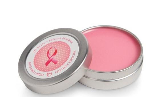 shopping_solidario_contra_el_cancer_de_mama_5-e1512642057934.jpg